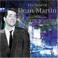 Cover Dean Martin - The Best Of Dean Martin [1997]